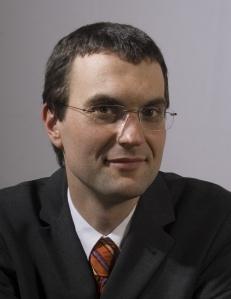 Dr. Björn Kabisch